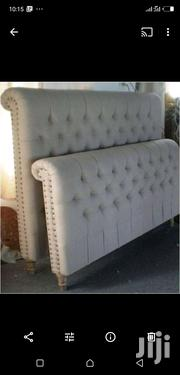 Bed Made On Order | Furniture for sale in Nairobi, Ngara