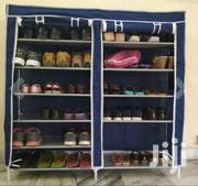 Shoe Racks. | Furniture for sale in Nairobi, Nairobi Central