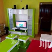 Wall Unit Made Of Quality Material | Furniture for sale in Nairobi, Ngara