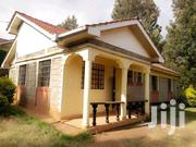 Beautiful Three Bdrms Bungalow With SQ For Sale In Ngong, Mbondeni | Houses & Apartments For Sale for sale in Kajiado, Ngong