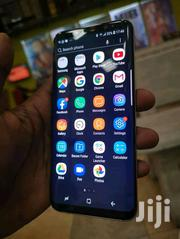Samsung Galaxy S8 64 GB Gold | Mobile Phones for sale in Nairobi, Eastleigh North