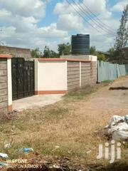 Plot For Sale In Kiserian Town Area | Land & Plots For Sale for sale in Kajiado, Olkeri