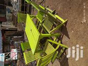 Out Door Chairs | Furniture for sale in Kiambu, Limuru Central