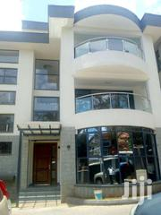 5 Bedrooms Townhouse - Lovington | Houses & Apartments For Sale for sale in Nairobi, Kileleshwa
