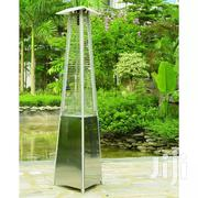 Gas Patio Heaters | Garden for sale in Nairobi, Mugumo-Ini (Langata)