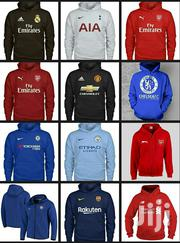 Hoodiesforteams | Clothing for sale in Nairobi, Nairobi Central