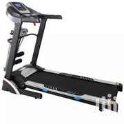 Treadmills | Sports Equipment for sale in Nairobi, Nairobi South