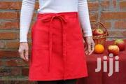 Half Aprons | Kitchen & Dining for sale in Nairobi, Nairobi Central