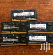 Ddr3 Ram Pull3d From Working Laptops | Computer Hardware for sale in Kajiado, Ongata Rongai