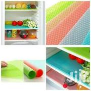 Fridge Mats 4pcs | Home Accessories for sale in Homa Bay, Mfangano Island
