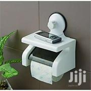 Toilet Paper Holder | Home Accessories for sale in Nairobi, Nairobi Central