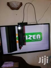 Is Your LCD TV Damaged? Never Worry Contact Quickfix Today! | Repair Services for sale in Nairobi, Nairobi Central