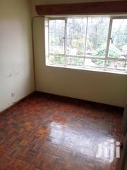 Office To Le   Commercial Property For Rent for sale in Nairobi, Parklands/Highridge