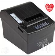 POS Thermal Receipt Printer   Printers & Scanners for sale in Nairobi, Nairobi Central