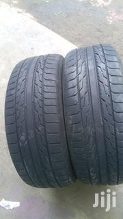Ex Japan Tyre 185/55/15 | Vehicle Parts & Accessories for sale in Nairobi, Ngara