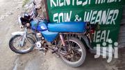 Bajaj Boxer 2015 Blue | Motorcycles & Scooters for sale in Kajiado, Kitengela