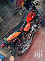 Bajaj Boxer 2018 Red | Motorcycles & Scooters for sale in Nairobi, Lavington