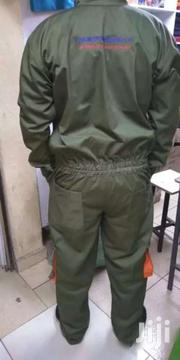Work Cargo Pant   Clothing for sale in Nairobi, Nairobi Central