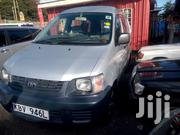 Toyota Townace 2006 Silver | Cars for sale in Kiambu, Township E
