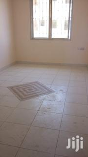Nice Finishing Bedsitter To Let Bamburi Mtambo Road | Houses & Apartments For Rent for sale in Mombasa, Bamburi