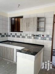 Newly Built One Bedroom to Let Bamburi Mtambo Road   Houses & Apartments For Rent for sale in Mombasa, Bamburi