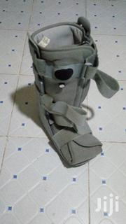 Ankle Boot | Medical Equipment for sale in Nairobi, Nairobi Central