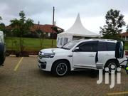 Car Hire Services | Automotive Services for sale in Nairobi, Ngara
