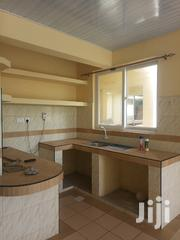 Excellent One Bedroom To Let | Houses & Apartments For Rent for sale in Mombasa, Bamburi