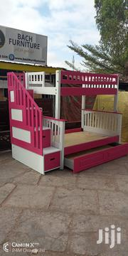 Double Decor | Furniture for sale in Nairobi, Embakasi