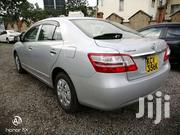 Call Ask Ask For Any Car To Hire | Automotive Services for sale in Nairobi, Lavington