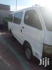Hiace 5l Shark | Buses & Microbuses for sale in Nairobi, Ngara