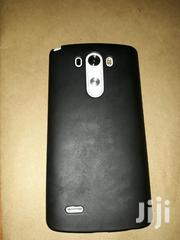 LG G3 8 GB White | Mobile Phones for sale in Nairobi, Pangani