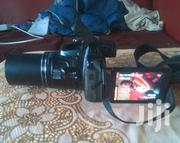 Nikon P520 Full HD | Cameras, Video Cameras & Accessories for sale in Kisumu, Railways
