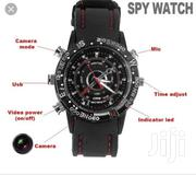 Stylish SPY Watch | Watches for sale in Nairobi, Nairobi Central