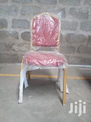 Conference Seats | Furniture for sale in Nairobi, Nairobi South