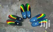 Rubber Bata and Local | Shoes for sale in Kiambu, Ruiru