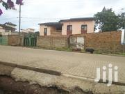 House for Sale in Milimani | Houses & Apartments For Sale for sale in Kisumu, Market Milimani