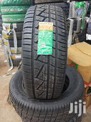 255/55/18 Maxxis Tyres   Vehicle Parts & Accessories for sale in Nairobi, Nairobi Central