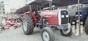2019 Brand New Massey Ferguson Tractor For Sale. | Heavy Equipments for sale in Nairobi, Kilimani