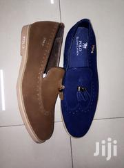 Polo Suede | Shoes for sale in Nairobi, Nairobi Central