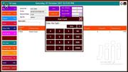 Magnificent Pos Software Chemist Pharmacy Pos Software Bar Pos | Computer Software for sale in Nairobi, Roysambu