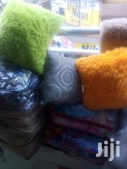 Throw Pillows   Home Accessories for sale in Nairobi, Mountain View