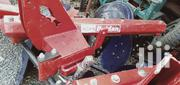Durable Baldan Ploughs 3discs | Farm Machinery & Equipment for sale in Nairobi, Kilimani