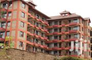 2 Bedroom To Let In Ruaka Quickmart | Houses & Apartments For Rent for sale in Kiambu, Ndenderu