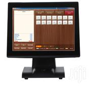 Get Real-time Data On Transactions And Inventory Pos Software,Quickboo | Computer Software for sale in Nairobi, Nairobi Central
