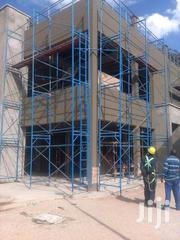 Scaffolding Materials For Hire | Building Materials for sale in Nairobi, Kilimani