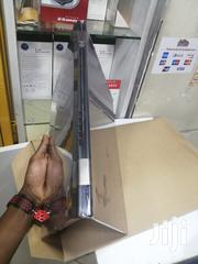 All Laptop Screen Replacements   Computer Accessories  for sale in Nairobi, Nairobi Central