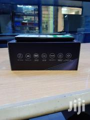 New Neon Kicka 4 8 GB Black | Mobile Phones for sale in Uasin Gishu, Kimumu