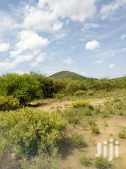 100 Acres for Sale in Bisil Kajiado | Land & Plots For Sale for sale in Kajiado, Kaputiei North