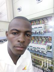 Electrician | Repair Services for sale in Mombasa, Miritini
